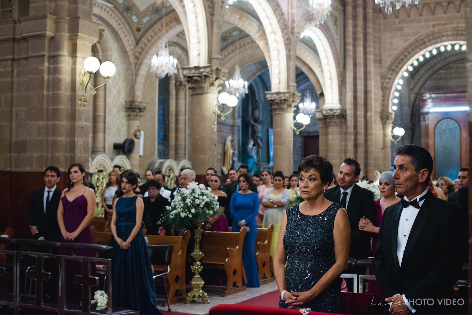 Wedding_Photographer_Guanajuato_0054