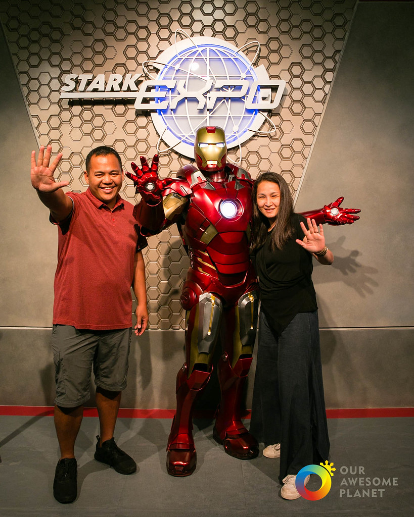 Iron Man Experience-67.jpg