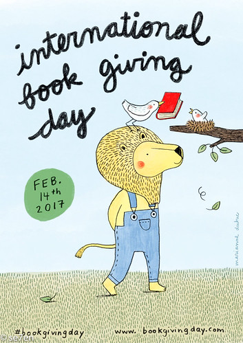 se7en-01-Feb-17-InternationalBookGivingDay2017-1.jpg