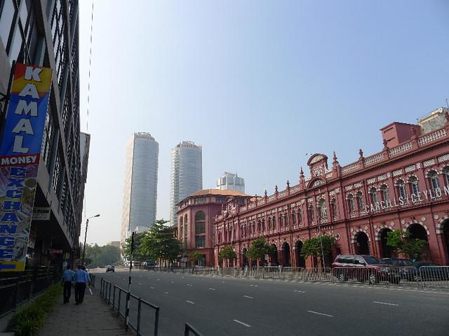 333-Colombo