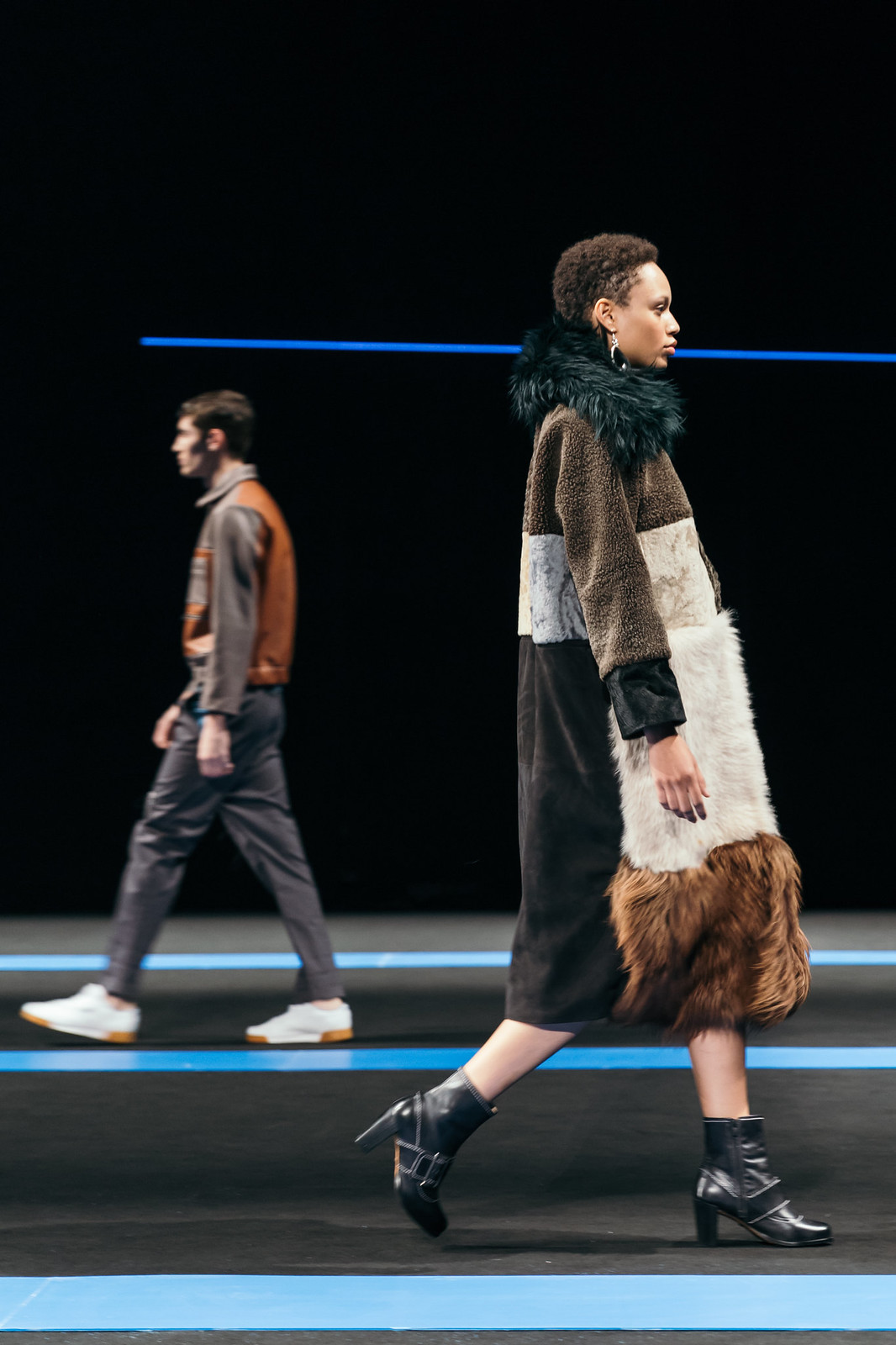 Jessie Chanes - Seams for a desire - 080 Bacelona Fashion #080bcnfasion -47