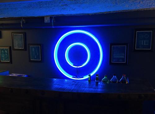 The Okta Pub