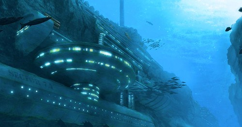 China-plans-underwater-base