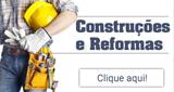 Construções e Reformas em Pirituba