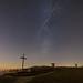 Geminidi meteor [EXPLORED]
