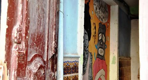 40 La Habana (29)