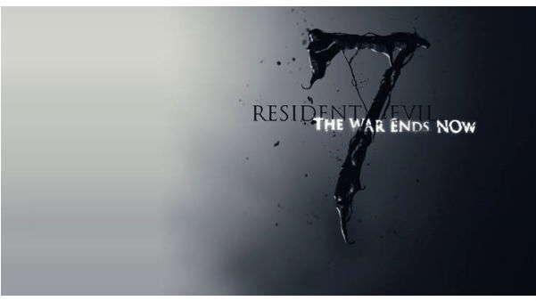 resident-evil-7-the-war-ends-now