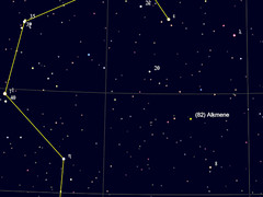 Alkmene 090217