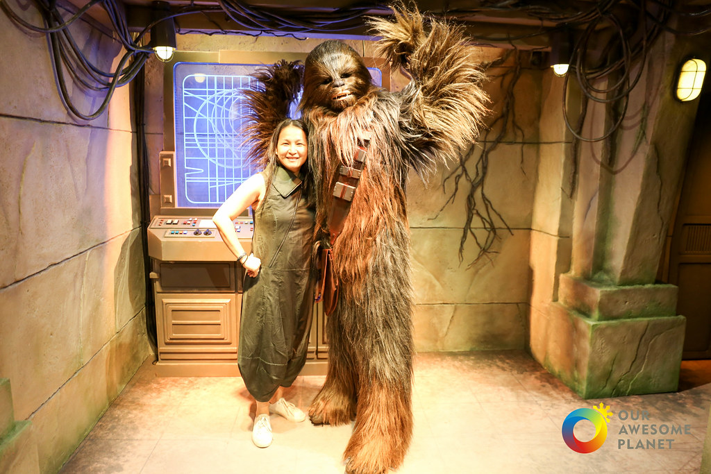 Star Wars Invasion at HK Disneyland-15.jpg