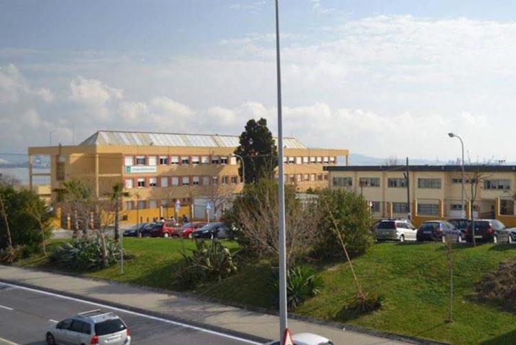 colegio mediterraneo 24