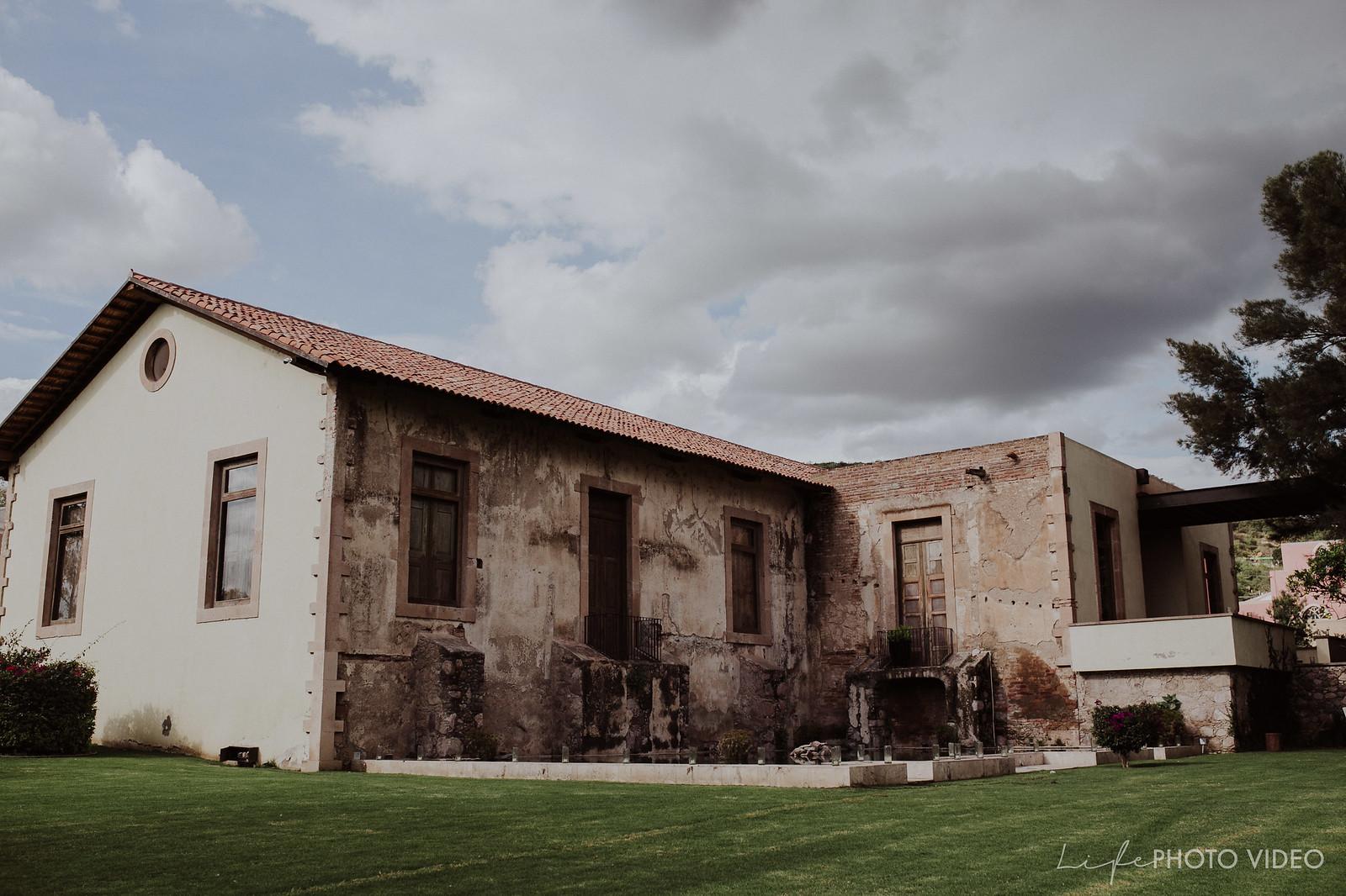Wedding_Photographer_Guanajuato_0015
