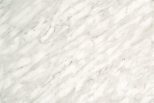 marble gray white