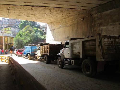 260217lavn4 camiones1