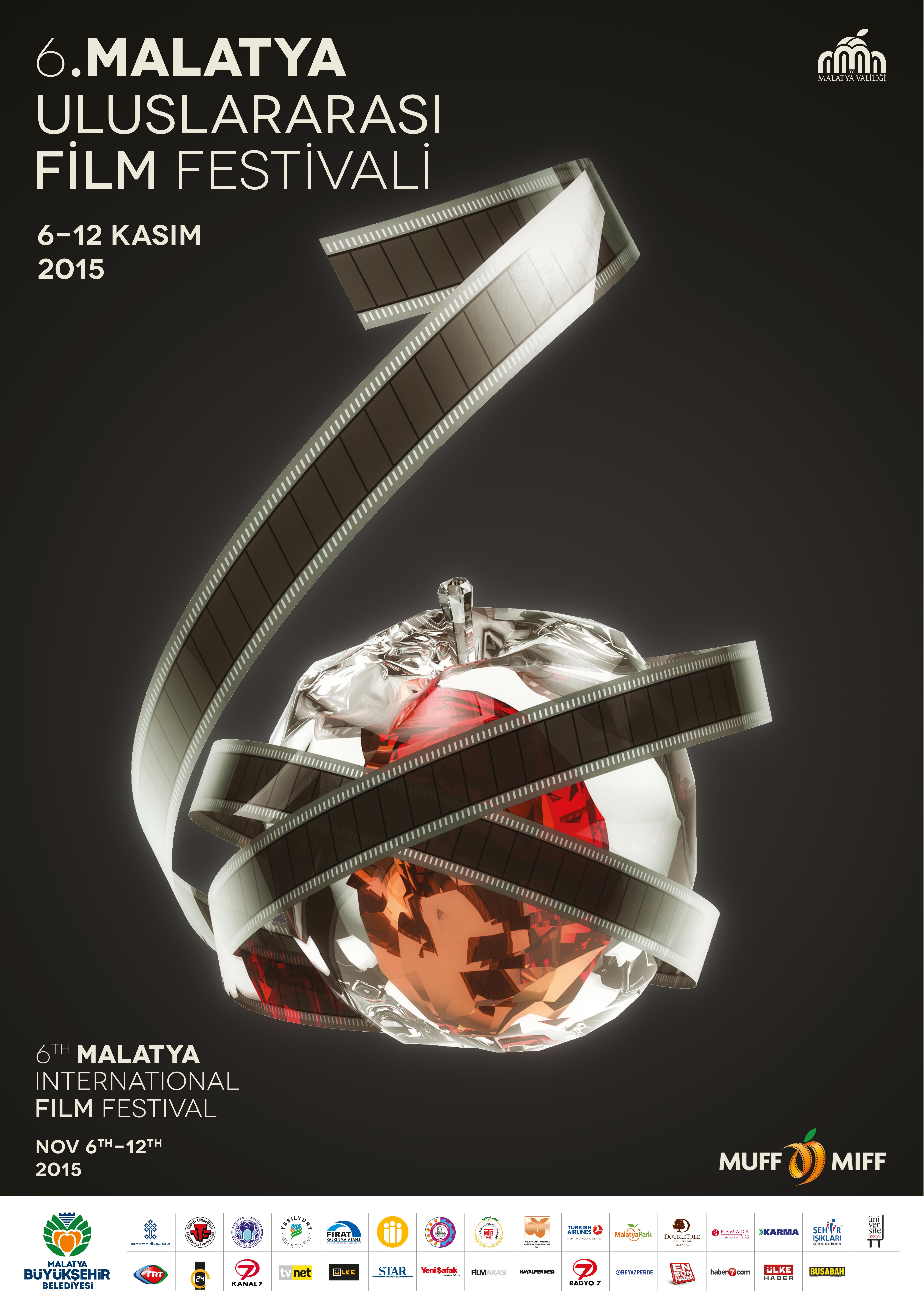 malatya film festivali vikipedi