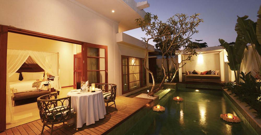 4-samaya-pool-villa