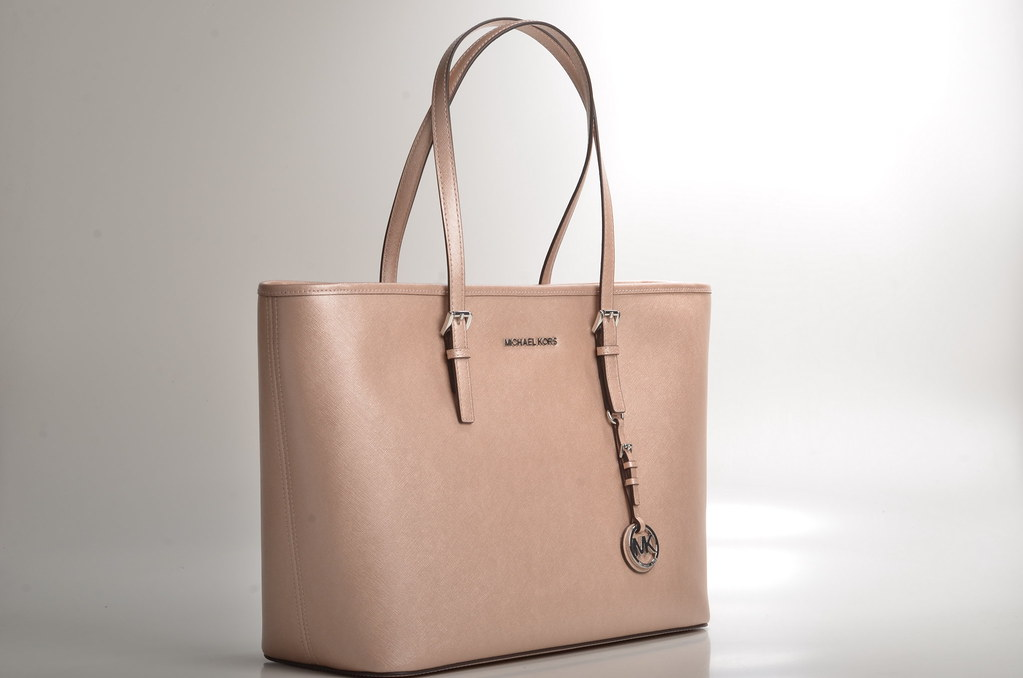 fb030ae99c93 ... discount michael kors jet set travel md tz multifunction tote shopper  30t5mtvt2m kalbsleder rosa ballet 992ca