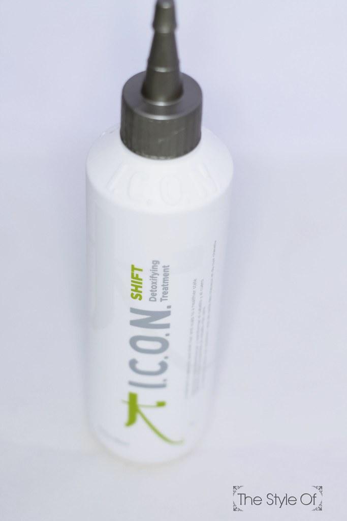 tratamiento detox icon