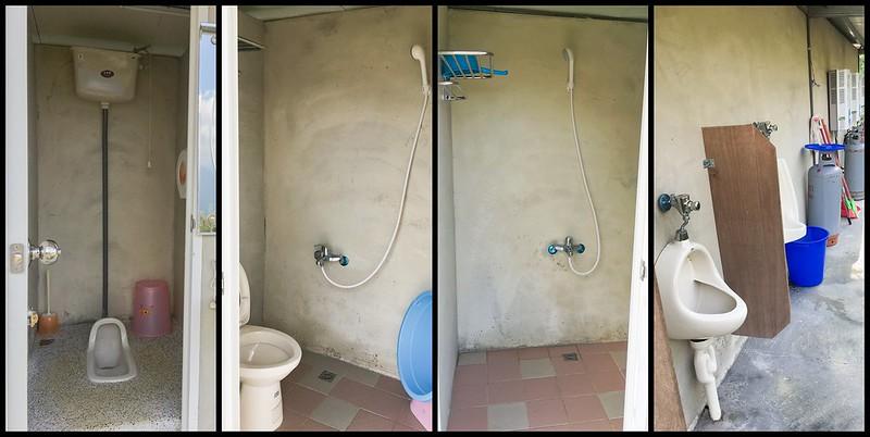 起初-衛浴