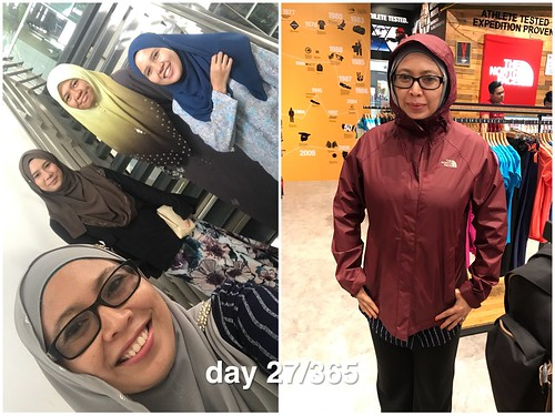 Day 27-365