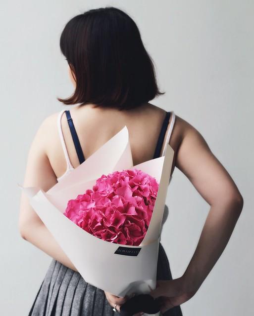 floweretco 1