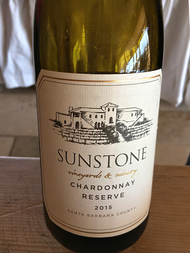 Sunstone Wine | by MyLastBite