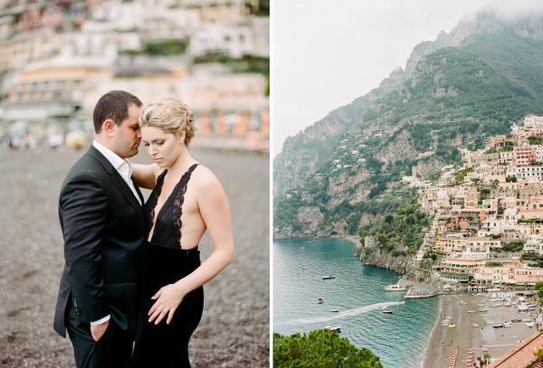 RYALE_Positano_Engagement0