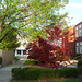 St. Agnes Campus 2