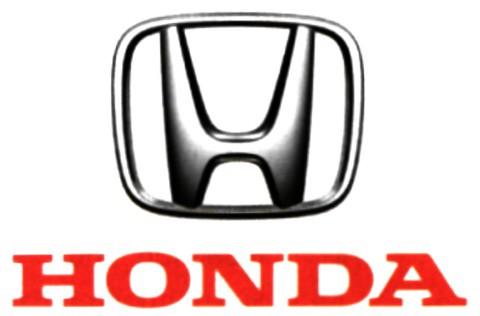 Image Result For Honda Carsa