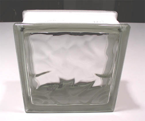 Great Glass Cube | By MindThreat Glass Cube | By MindThreat