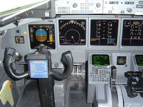 boeing guideline First edition aqs ® guidelines a guide to aqs continuous improvement  expectations the custodian for this document is: boeing commercial airplane  group.