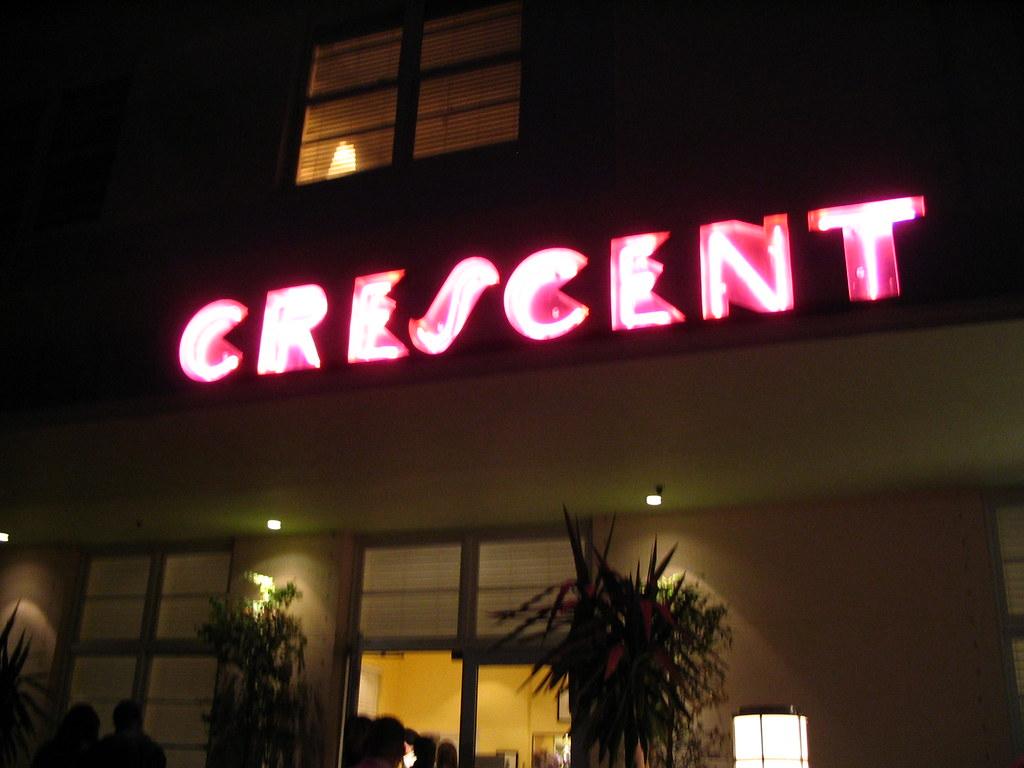 Crescent Beach Hotel Baku