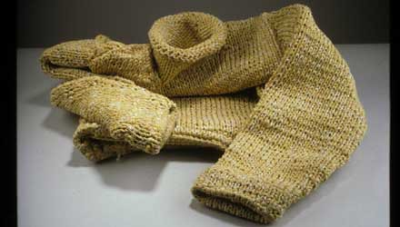 Knitting and Weaving Yarns, Fibres, Accessories, Knitting