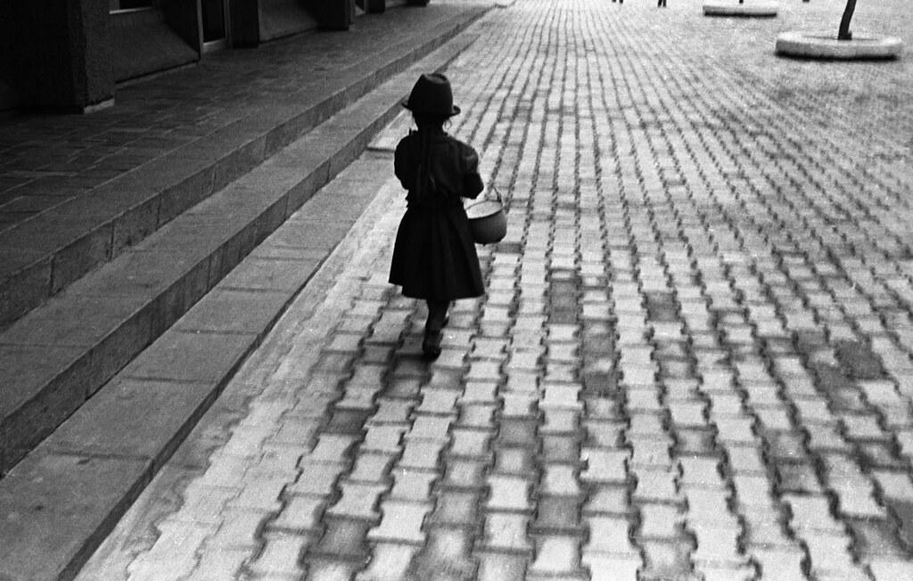 In Quito, Ecuador, 82 | by Marcelo  Montecino