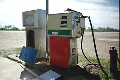 gaspumps | by darkwhite555