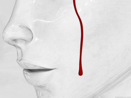 Resultado de imagen de lagrimas de sangre png