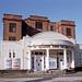 87 St Albans Gaumont 19