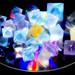 Dreamy Fluorite gems