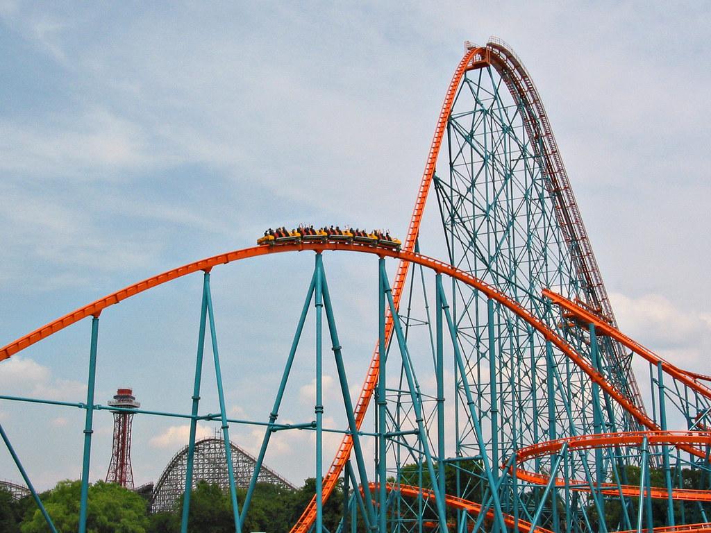 3d roller coaster rides online dating 8