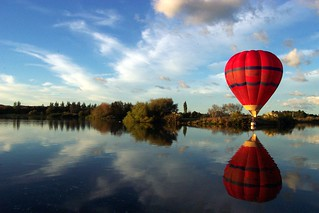 balloon view 3 | by Brenda Anderson