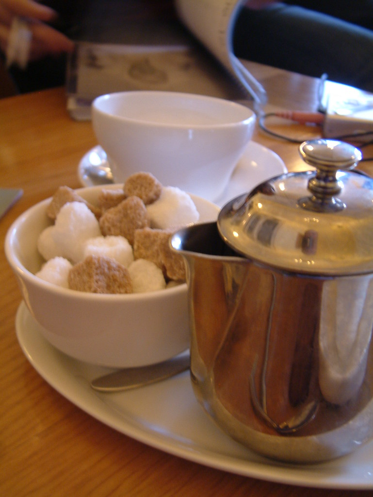 Coffee Pots In Rooms Best Western