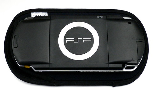 how to get free psp
