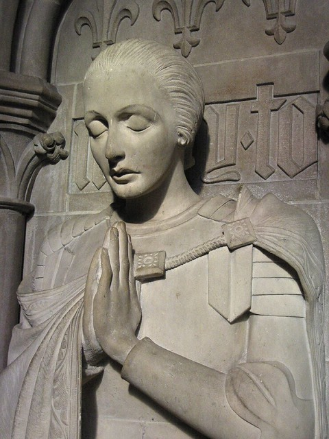 True Facts About the Remarkably Courageous Joan of Arc