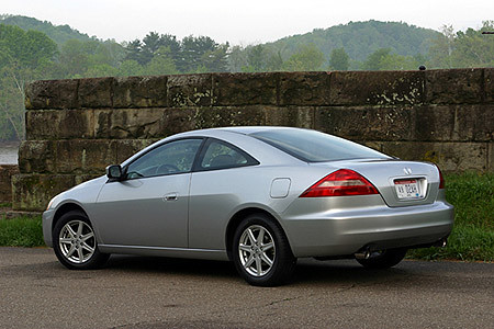 My 2003 creme white Accord Coupe - Drive Accord Honda Forums
