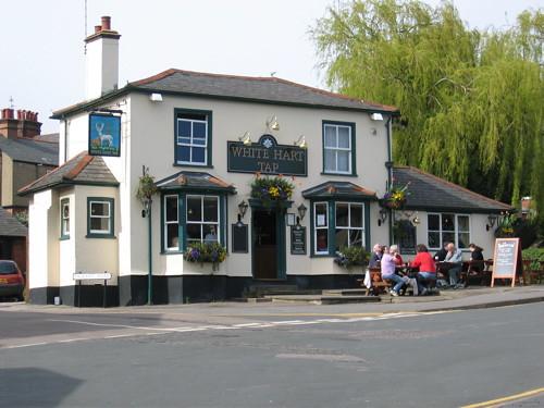 Pubs Restaurants St Agnes Cornwall