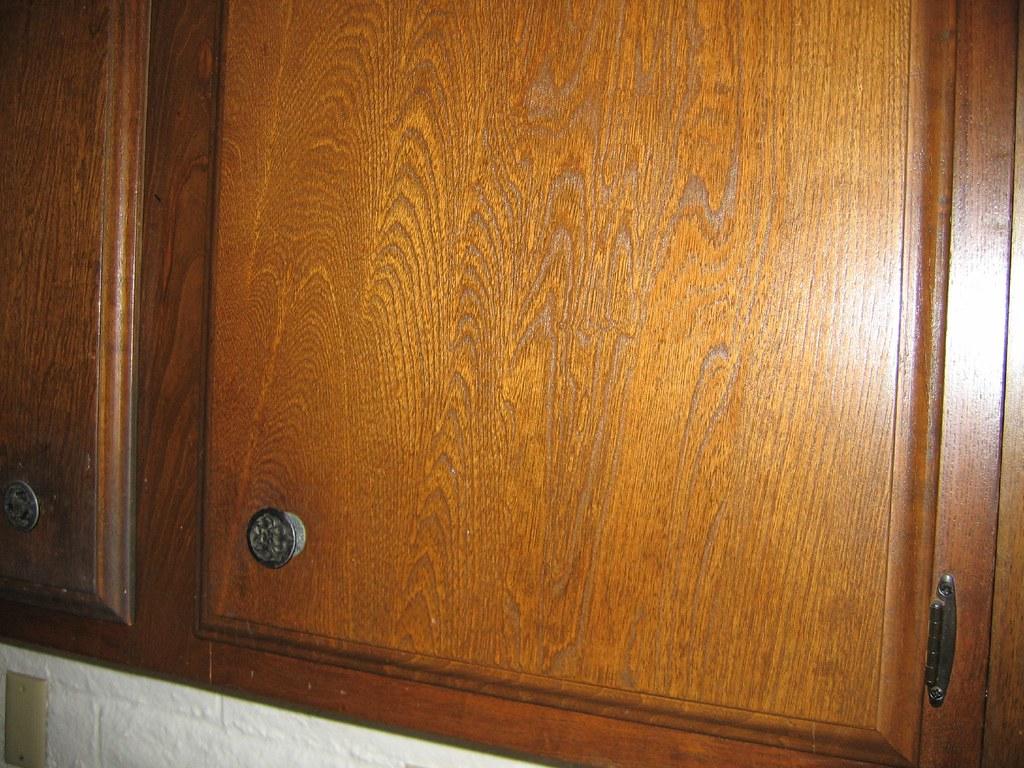 New Kitchen Cabinet Doors Columbus Ohio