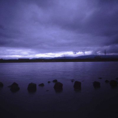 La Writing Service Rainy River Scenery  By Shikihan Rainy River Scenery  By Shikihan University Assignment Helper also Find A Ghostwriter Rainy River Scenery  This Photo Is Pinhole Photograph It T  Flickr We Can Help You On Your Assignment & No Plagiarism