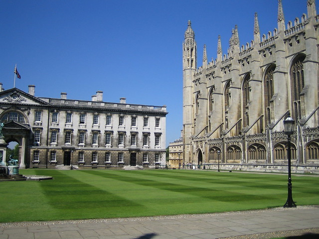 cambridge university thesis online Buy book reports online cambridge university phd thesis online affordable business plan writer help with finance assignment.