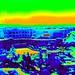 Thermal Vegas