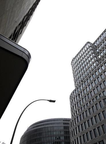 Star Hotels Berlin City Centre