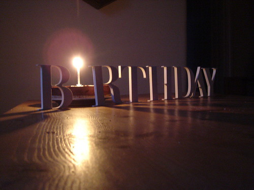 Happy Birthday Jen Cake Images